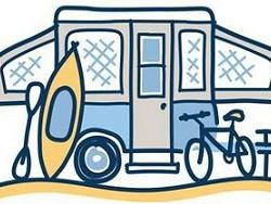 Pop-up Camper Rentals